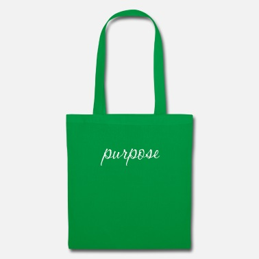 But but - Tote Bag