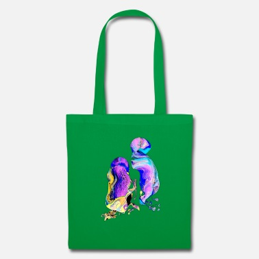Swag immer2 - Tote Bag