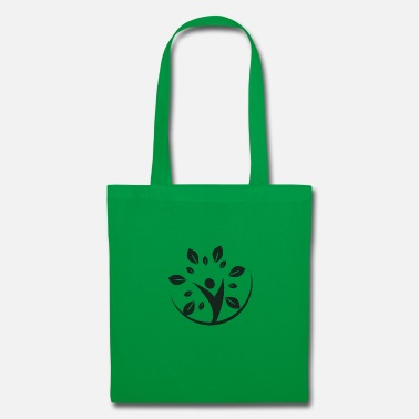 Ecology ecology - Tote Bag