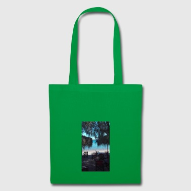 holiday dreams - Tote Bag