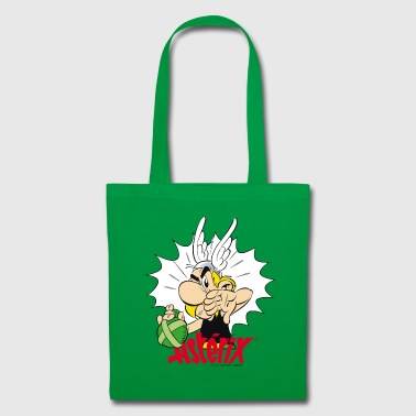 Asterix & Obelix - Asterix with elixir Teenager T- - Bolsa de tela