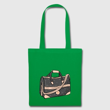 carry bag - Tote Bag