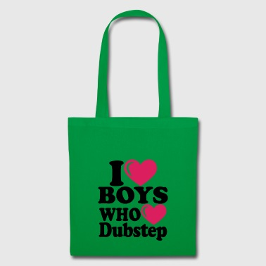 I Heart drenge dubstep - Mulepose