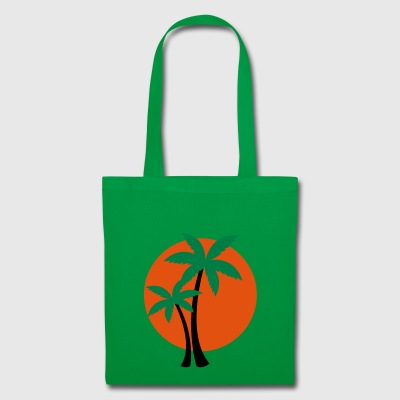 2541614 133469147 palm tree - Tote Bag
