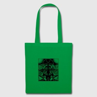 Has - Tote Bag
