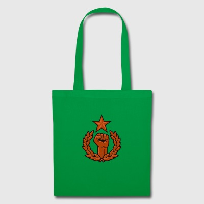 Main Revolutionary Communism - Tote Bag