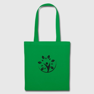 ecology - Tote Bag