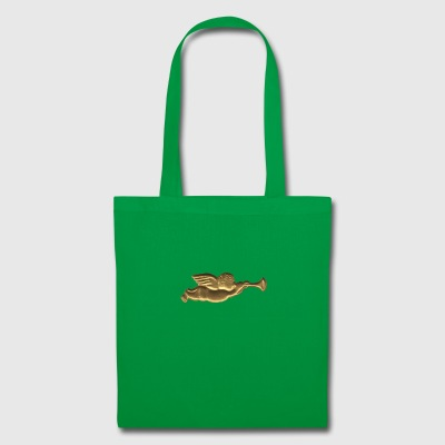 Angel - Tote Bag