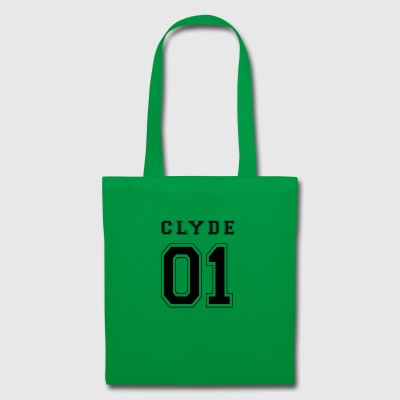 CLYDE 01 - Black Edition - Mulepose
