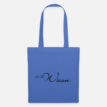 Favorite Gardener its the wise - Tote Bag