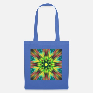 Dancefloor dancefloor - Tote Bag