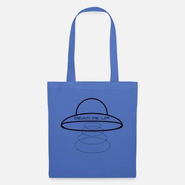 Shop Beam Bags & Backpacks online | Spreadshirt
