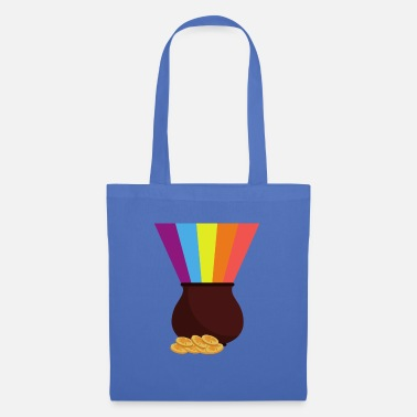Treasure treasure - Tote Bag