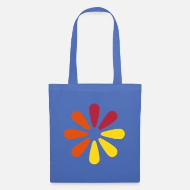 2 0 Html ajax loader - Tote Bag
