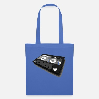 Tape Tape - Tote Bag
