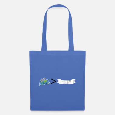 Traveling is the BEST - Tote Bag