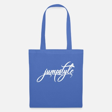 Jumpstyle jumpstyle - Tote Bag