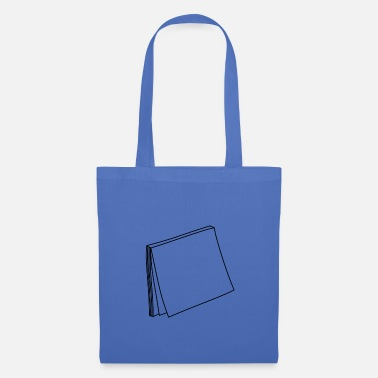 Post Post it - Tote Bag