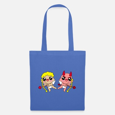 Cupido CUPIDO KAWAII - Tote Bag