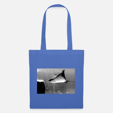 Deep Sea Deep Sea - Tote Bag