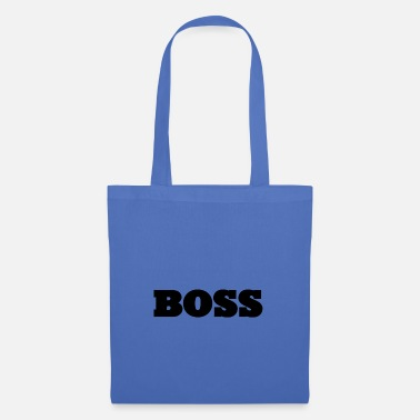 Boss BOSS boss - Tote Bag