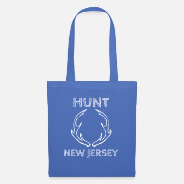 Hunting Hunt New Jersey Deer Hunting Gear voor de jacht - Stoffentas