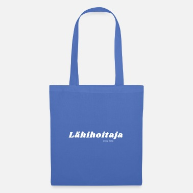 Practice Practical Nurse - Tote Bag