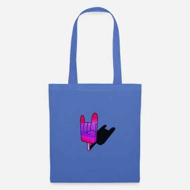 Water Ice hardrock ice cream ice cream flutschfinger water ice - Tote Bag