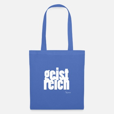 Witty witty - Tote Bag