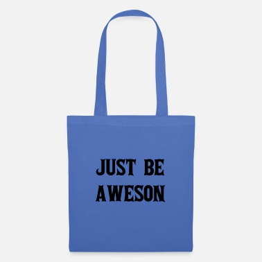 Funnier Funnier sayings - Tote Bag
