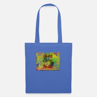 Date Of Birth 5. date of birth - Tote Bag