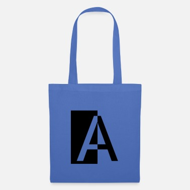 Ángel To 3 - Tote Bag