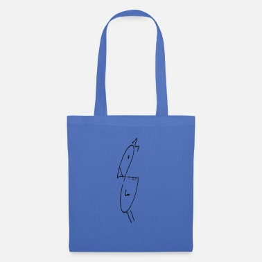 shitholeshirt # 2 - Tote Bag