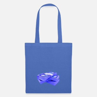 Dollar Dollars - Tote Bag