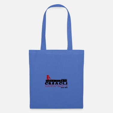 Fitness motivation - Tote Bag