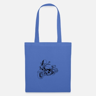 Shop Police Violence Tote Bags online | Spreadshirt