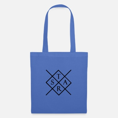 Star Star | star - Tote Bag