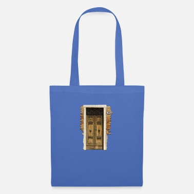 Date Of Birth Date of birth 20 years - Tote Bag