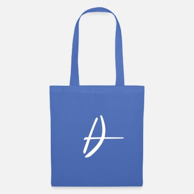 Bowhunter Bowhunter label - Tote Bag