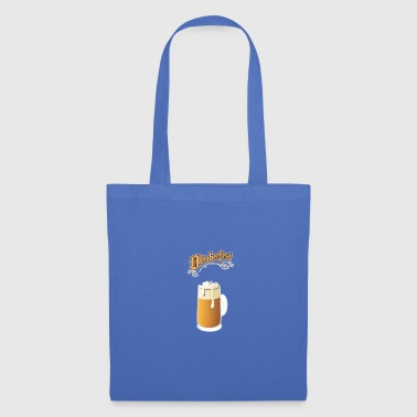 Oktoberfest Design (thème) Spreadshirt - Tote Bag