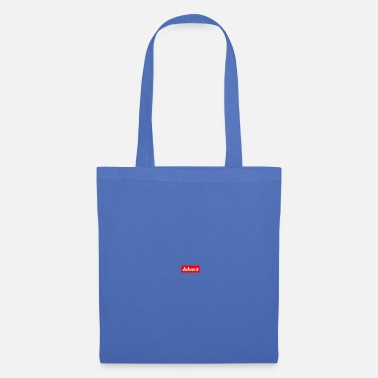 Avent Avent - Tote Bag