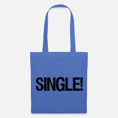Single Single! - Kangaskassi