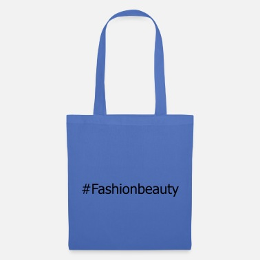 Bibi Und Tina Fashion Beauty - Tote Bag