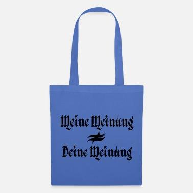 43adae1ef243 Shop Opinion Tote bag online