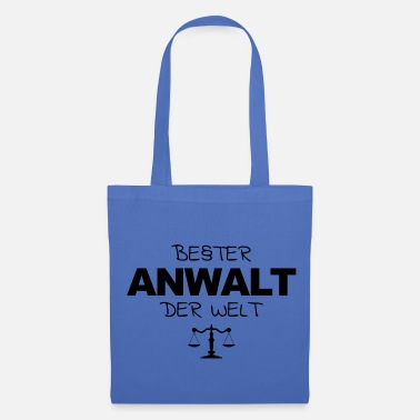 Hammer Lawyer Best World Law Gift Libra - Tote Bag