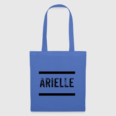 Arielle Twitch - Tote Bag