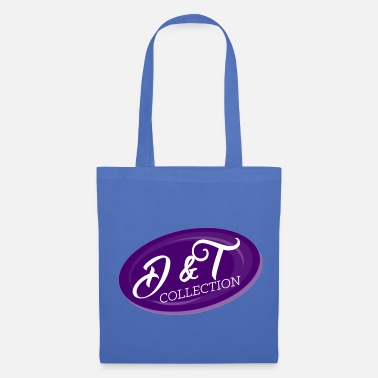 Collections COLLECTION D & T - Tote Bag