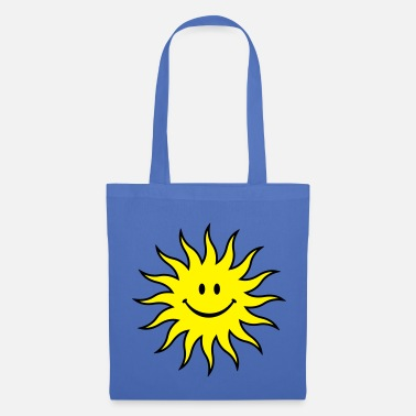 Humor Humour Fun Funny Joke Hilarious Fun Witty Laugh Cool Sun - Tote Bag