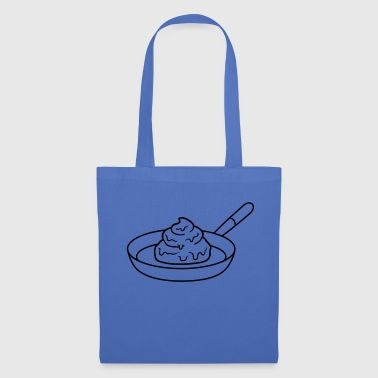shit crotch disgusting disgusting koechin grilling - Tote Bag