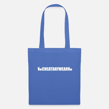 Wear CHEATDAY Wear - Tote Bag
